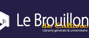 Logo Brouilon de Culture